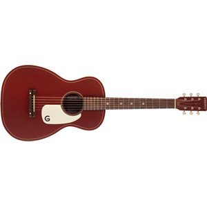 GRETSCH - G9500 LIMITED EDITION JIM DANDY - Oxblood